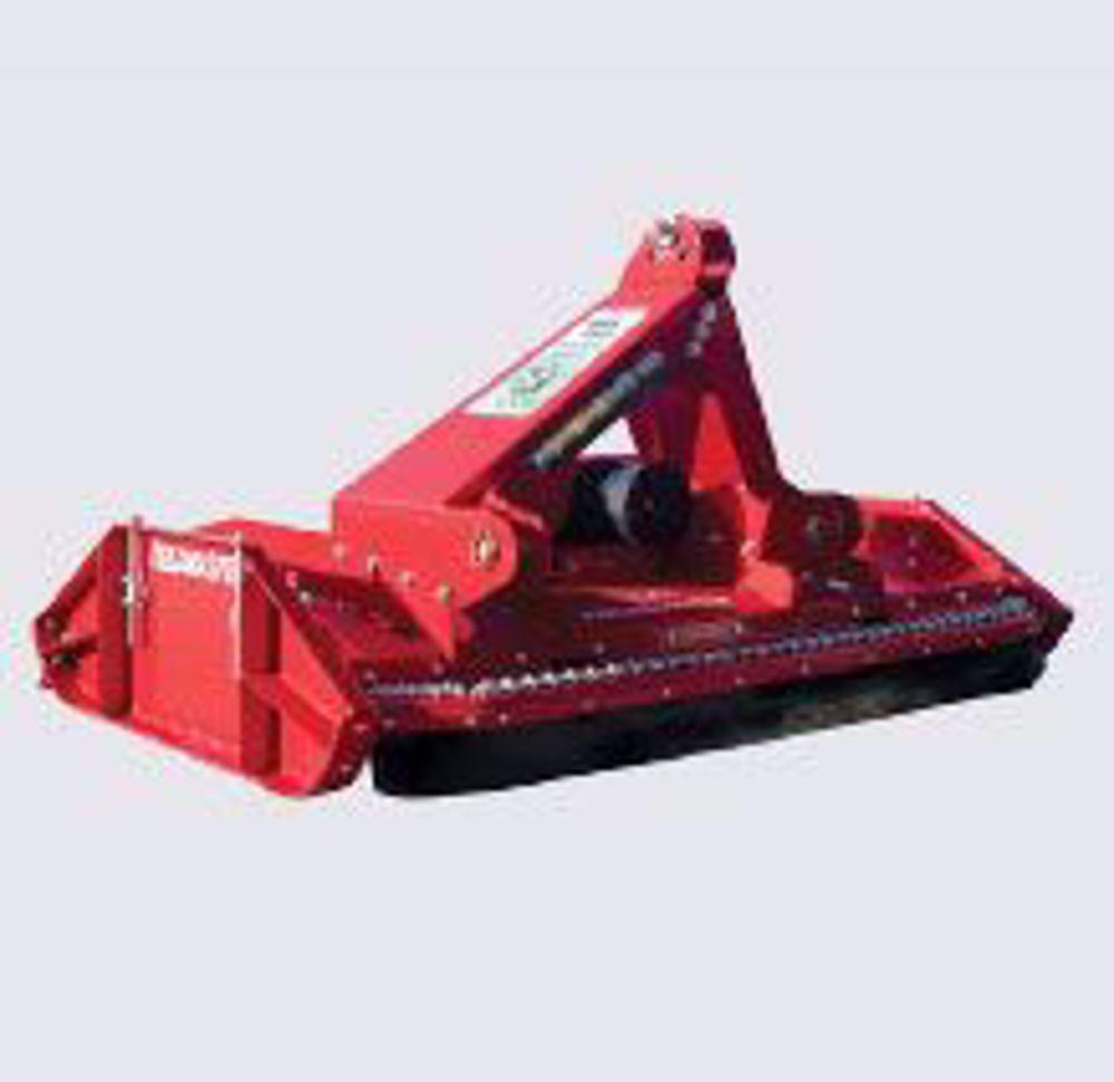 Picture of GMX Roadside Mower (40-100hp)