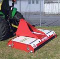 Picture of PMM Minipark Mower
