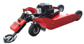Picture of QTV - Towed Vineyard Mower