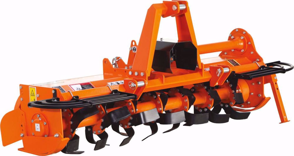 Picture of UL Series Rotary Hoe