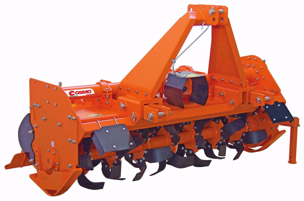 Picture of VH Series Rotary Hoe